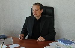Николаевский правозащитник Завтура Максим стал заместителем главы общественного совета при Николаевском областном территориальном отделении Антимонопольного комитета Украины