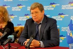 Эксперт заявил, что губернатор Николаевщины может потерять своё место