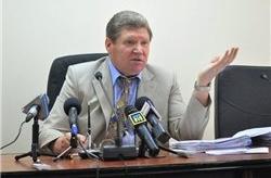 Николаевский губернатор заявил, что за беспорядки в Первомайске виновны депутаты с обеих сторон