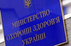 Жителям Николаевской области рассказали про реформирование экстренной медицинской помощи (Видео)