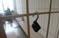 В Николаевской области отдали под суд полицейских которые избили задержанного