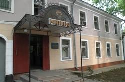 В Николаеве неизвестные убили мужчину и женщину