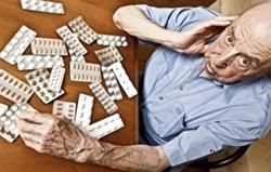 ВНИМАНИЕ! С сегодняшнего дня запрещена реклама обезболивающих и лекарств от простуды