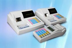 Отныне в Николаевской области владельцы кассовых аппаратов будут общаться с налоговой дистанционно