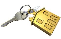 ВНИМАНИЕ! Вступили в силу новые правила покупки квартиры в Украине