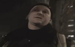Николаевские ГАИшники снова опозорились на всю страну (Видео)