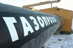 Из-за непрофессионализма чиновников в Николаевской области жители уже два месяца ждут газ (Видео)
