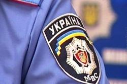 Украинская власть хочет в течение двух лет переименовать милицию в полицию