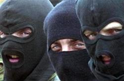 В Николаеве задержали военных которые занимались разбойными нападениями
