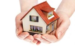 Как жителю Новоодесского района ввести в эксплуатацию частный дом