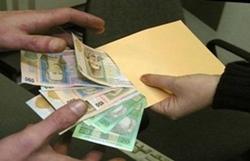 На Николаевщине выездные комиссии по легализации занятости населения выявили неоформленных работников