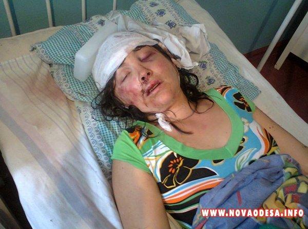 Изнасивовали девушку видео фото 93-832