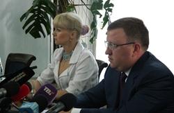 Прокурор Николаевской области заявил, что милиционеры незаконно привлекали людей к уголовной ответственности