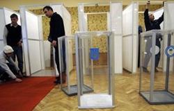 Жителям Николаевской области напоминают как изменить избирательный участок