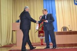 На сессии облсовета признаны полномочия новоизбранного депутата Николаевского областного совета Геннадия Николенко