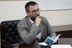 Новый губернатор Николаевской области должен «очиститься» от людей, присягавших его предшественнику