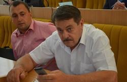 Скандального главу Новоодесского райсовета задержали на взятке (Фото)