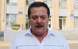При обысках у задержанного за взятку Ипатенко нашли чёрную бухгалтерию и оружие