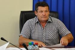 Скандальный депутат который претендует на должность главы Новоодесской РГА мухлевал на конкурсе (Видео)