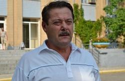 Депутаты Новоодесского райсовета выгнали с сессии своего скандального коллегу Ипатенко