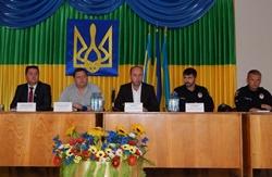 Глава Кривоозёрской РГА заявил, что никакого «народного восстания» в Кривом Озере не было