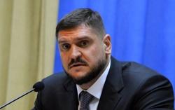 Николаевская область получила нового губернатора