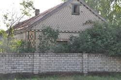 В Новой Одессе произошло убийство