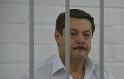 В Николаеве начался суд над скандальным экс-главой Новоодесского райсовета и судья начал опрашивать свидетелей и потерпевших