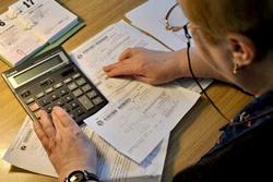 5 основных вопросов о субсидии, которые задают жители Еланецкого района