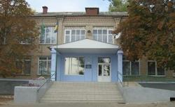В Новой Одессе уволили скандального директора школы которая мечтала стать депутатом