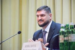 Губернатор Николаевской области, хочет очистить регион от коррупции и начать восстанавливать экономику