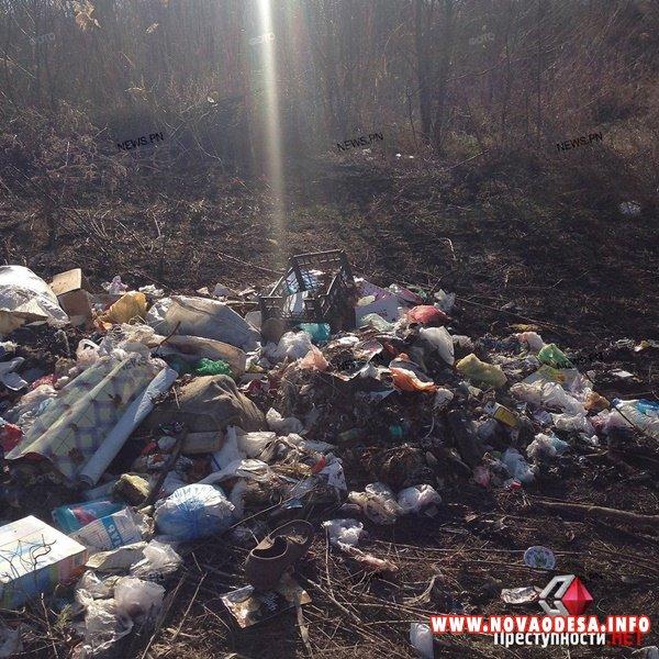 В Николаевской области жители одного из районов обвинили скандального депутата облсовета во лжи