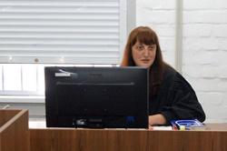Из-за решения судьи Скрипченко, скандальный Ипатенко вышел на свободу и начал шантажировать потерпевших и свидетелей