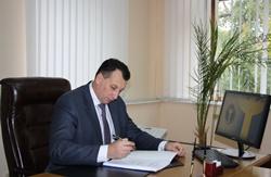 Стимулирование создания новых рабочих мест в Николаевской области
