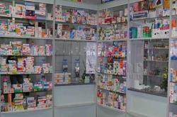 """Для Еланецких льготников """"Доступных лекарств"""" с февраля стало ещё больше"""