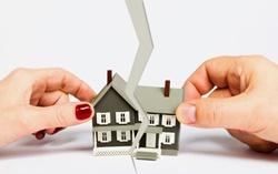 Как жителю Еланецкого района унаследовать долю в праве общей совместной собственности