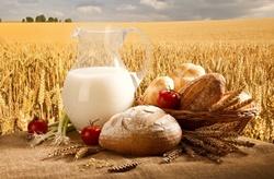 Как облагаются доходы от продажи собственной сельскохозяйственной продукции?