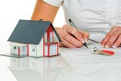 Как жителю Новоодесского района получить в наследство дом на который не осталось документов?