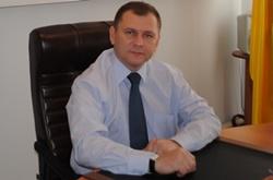 Владимира Копицу восстановили на должности начальника Главного управления ГФС в Николаевской области