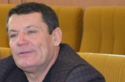 Скандальный глава «Укропа» в Николаевском облсовете назвал партийного лидера клоуном и признался, что на выборах хотел в БПП