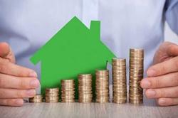 Перечень объектов жилой и нежилой недвижимости в Новоодесском раойне, которые не облагаются налогом на недвижимое имущество