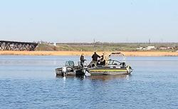 В Новоодесском районе полиция и рыбоохрана изъяли 174 браконьерских приспособлений для ловли раков