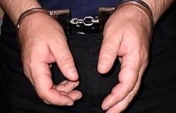 Еланецкий суд отправил рецидивиста в тюрьму за кражу дизельного топлива