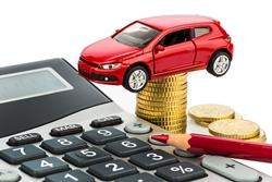 Уважаемые Новоодесские автолюбители! Не забудьте уплатить транспортный налог в 2018 году