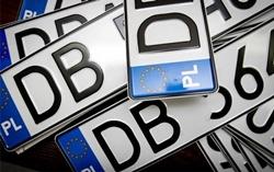 Советы жителям Новоодесского района которые приобрели авто на еврономерах