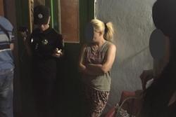 Жительницу Новой Одессы которая продавала девушек в сексуальное рабство суд отправил в СИЗО