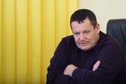 Жители Новой Одессы обвинили скандального депутата Ковальчука во лжи