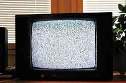 С 31 августа по всей стране перестанет работать аналоговое телевидение
