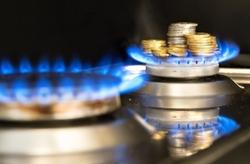 В июне цена газа для жителей Николаевской области вырастет на 38 копеек