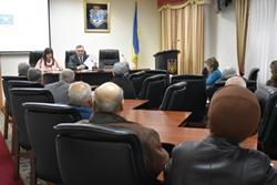 В Николаевской облгосадминистрации разъяснили изменения в порядке назначения жилищных субсидий населению